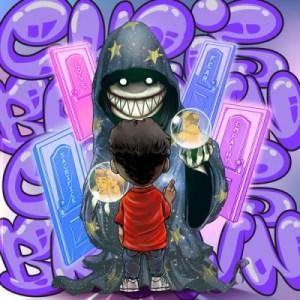 Indigo BY Chris Brown